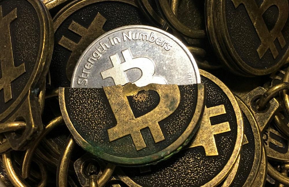 Како еден од најбогатите луѓе во светот загуби 130 милиони поради биткоинот