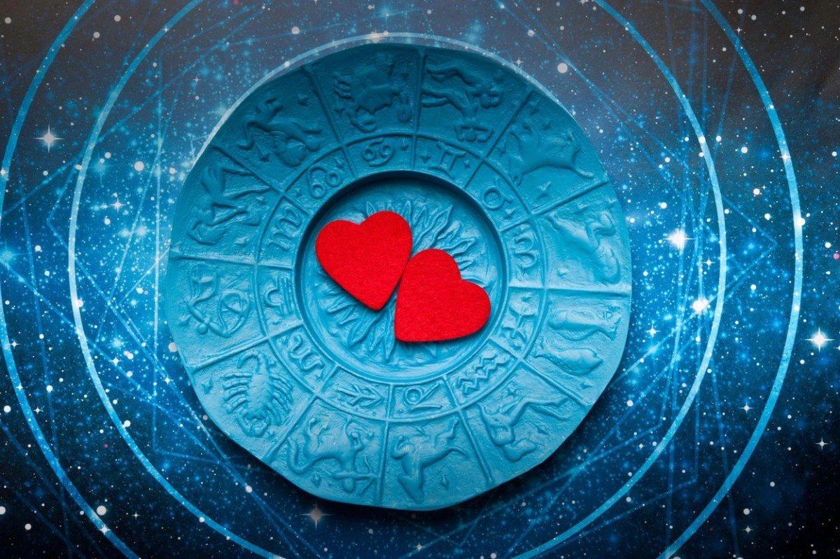 Три хороскопски знаци ПОСТУДЕНИ ОД МРАЗ: Ќе ви го скршат срцето без око да им трепне