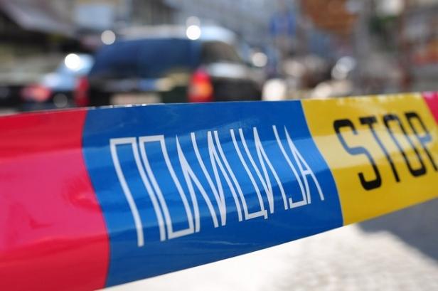 Карпош: Во стан пронајдено тело на мртов маж