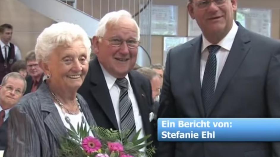 Градоначалникот кој победил на 14 избори најави заминување во пензија
