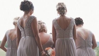 деверици свадба