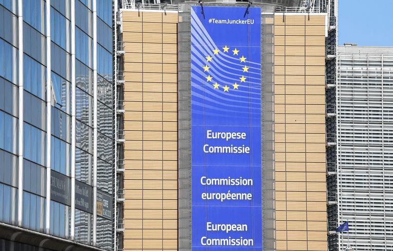Од Европската Комисија не го коментираат притворот на Јанева