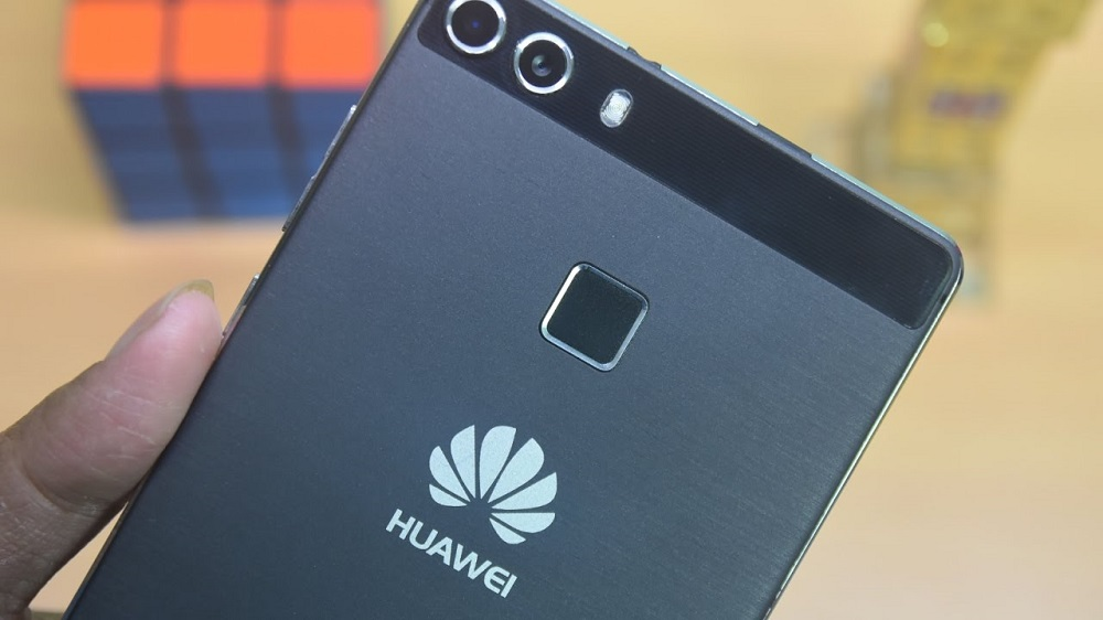 """""""Huawei"""": Нашите корисници и натаму ќе ги добиваат најновите надградби"""