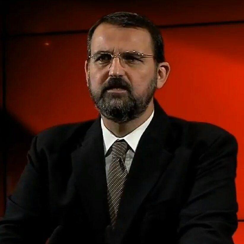 ВМРО-ДПМНЕ бара смена на Заев и министрите
