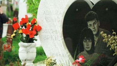 босански ромео и јулија
