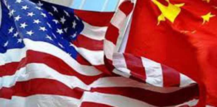 Трговската војна со САД не може да ја урне Кина
