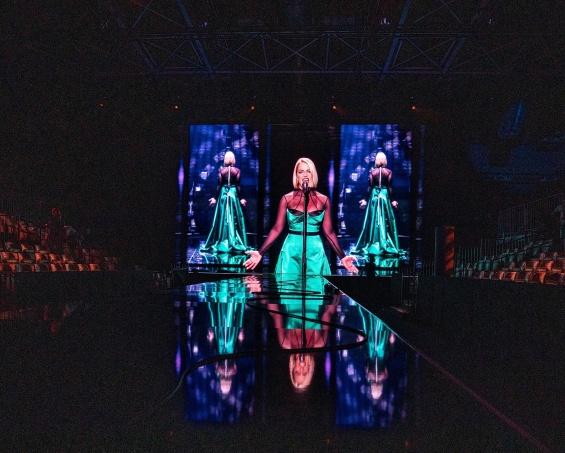 Тамара е најдобриот женски евровизиски вокал за 2019