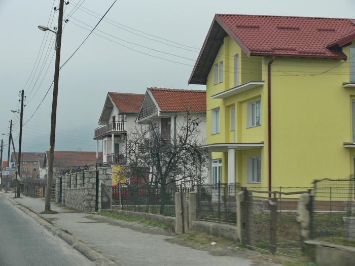 """Почнува првиот балкански Детско-младинскипоетски камп: """"Поетски искри од огништето на Ванчо Николески-2019"""""""