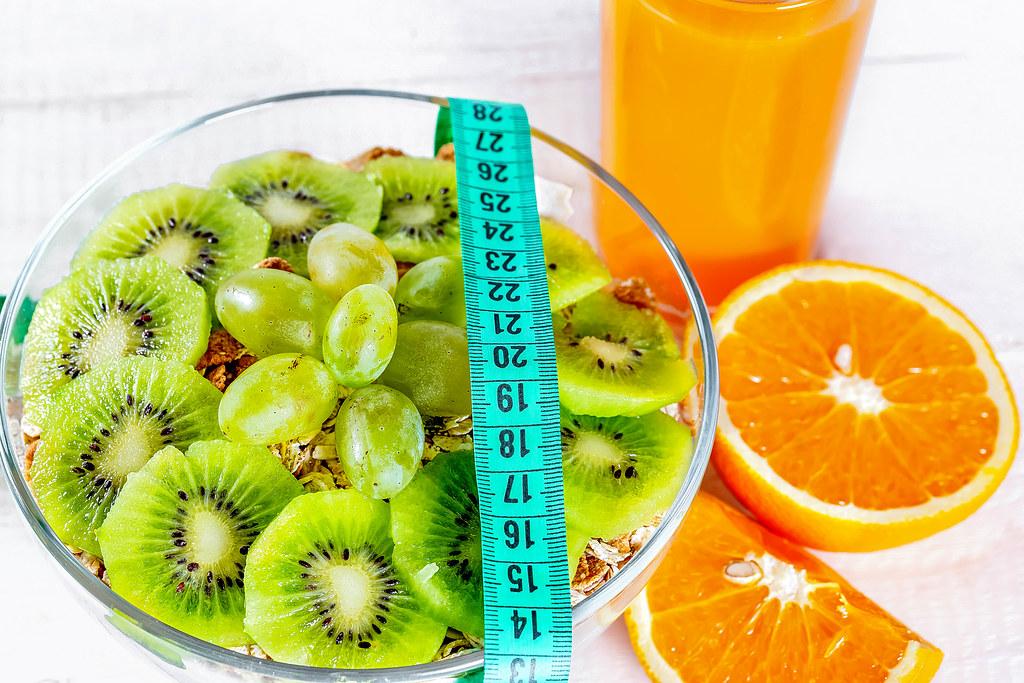 ПРОВЕРЕН РЕЖИМ НА ИСХРАНА: Се слабее и до 8 килограми за една недела