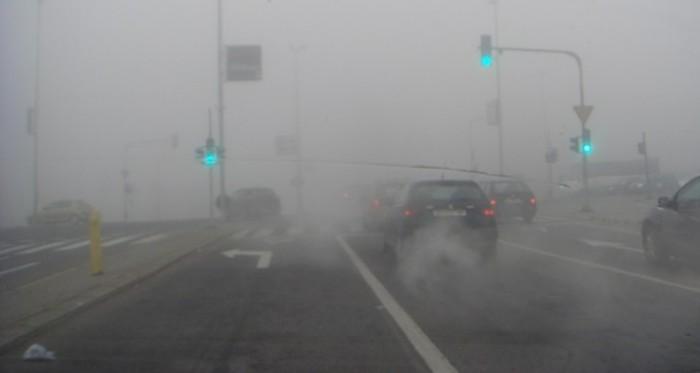 Општина Карпош ќе презема мерки за намалување на загадувањето на воздухот