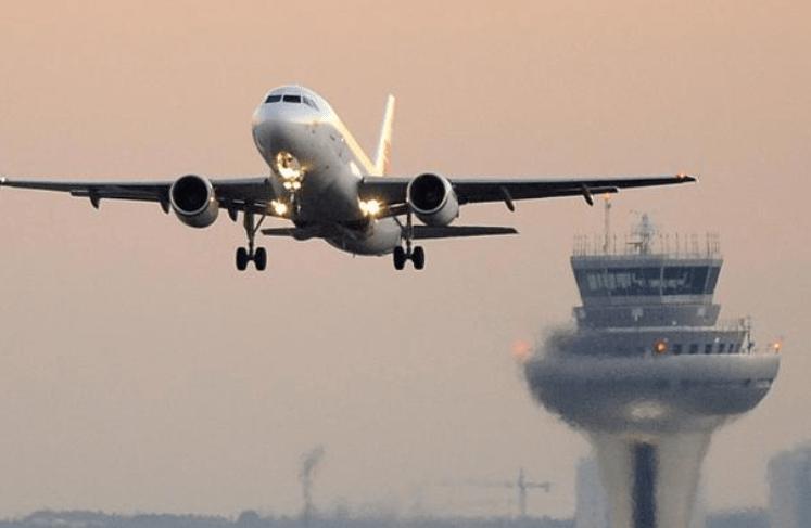 Авион се СРУШИ над Алпите: Пронајдени телата на пилотот, дете и уште еден патник