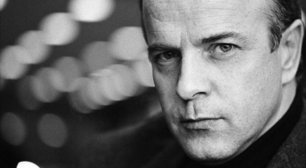 Почина култниот режисер Франко Зефирели