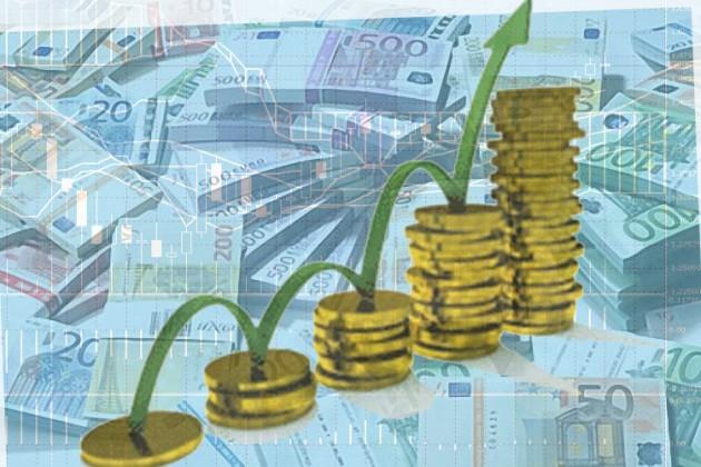 Според ОН земјава е со најголем раст на инвестициите во Западен Балкан