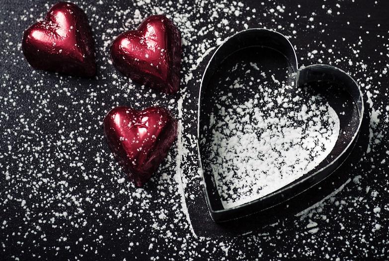 љубов