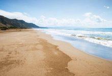 албанско крајбрежје