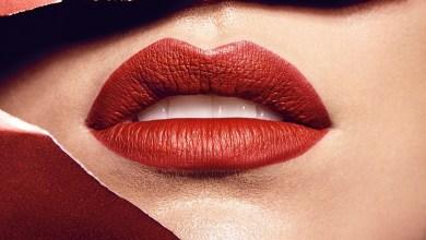 кармин усни