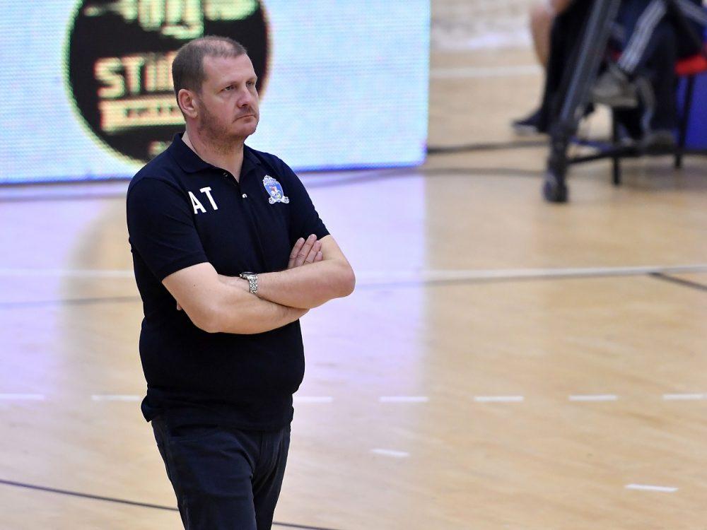 Тодоров во игра за селекторското столче на Бугарија