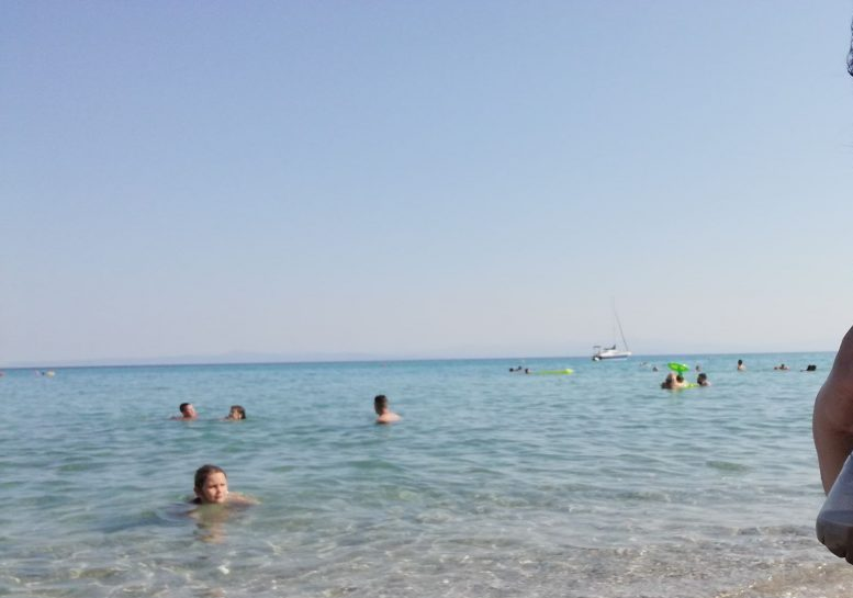 Грција ќе промовира нуркачки туризам