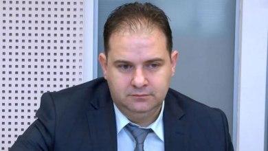 владимир панчевски судија