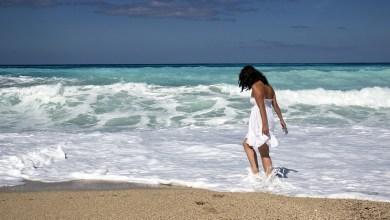 плажа море