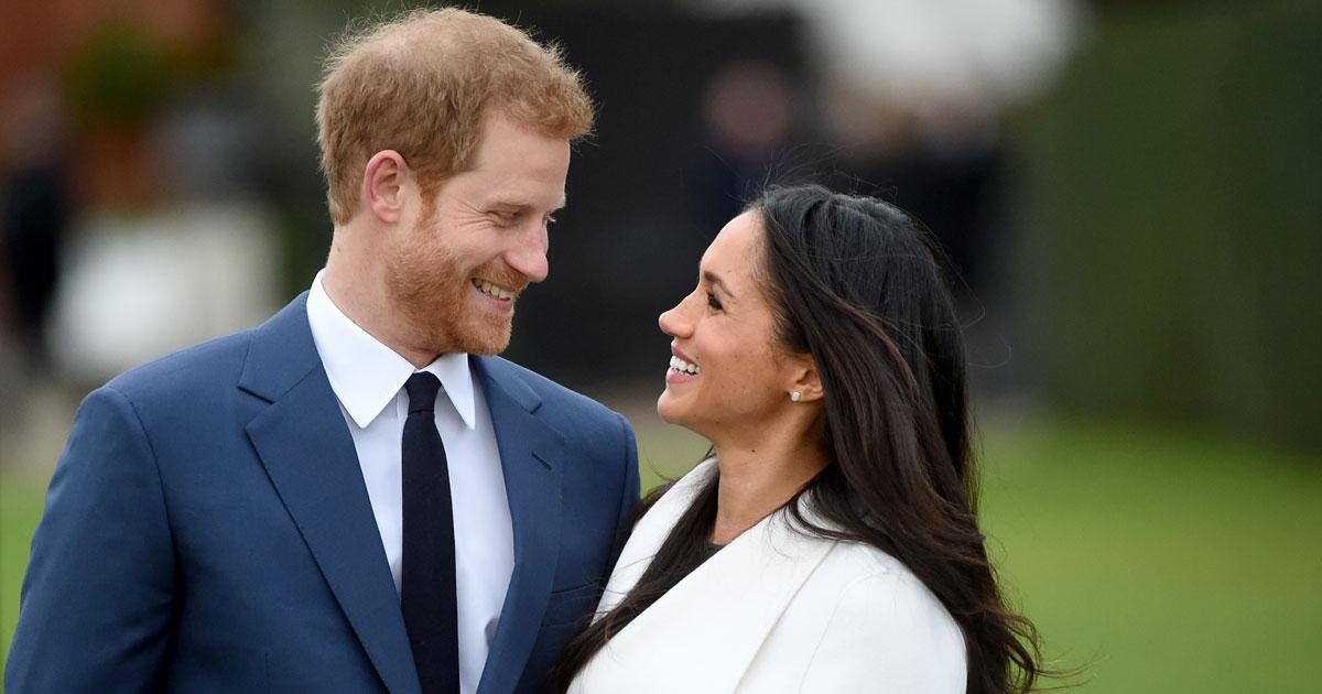МЕГАН МАРКЛ ОЧАЈНА: Новото правило на кралицата ја шокираше војвотката