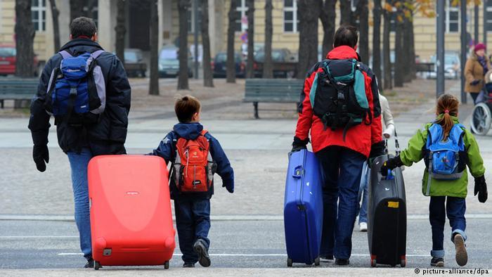 ЗАГРИЖУВАЧКИ: 228.000 Балканци лани се преселиле во ЕУ,  повеќе од 10 отсто биле Македонци