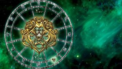 лав хороскоп