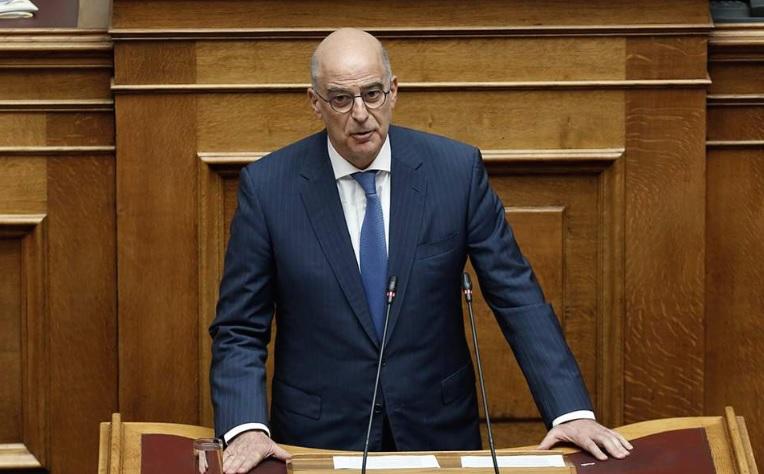 Дендиас: Ќе се обидеме да ја промениме француската политика, но не сум сигурен дали ќе успееме