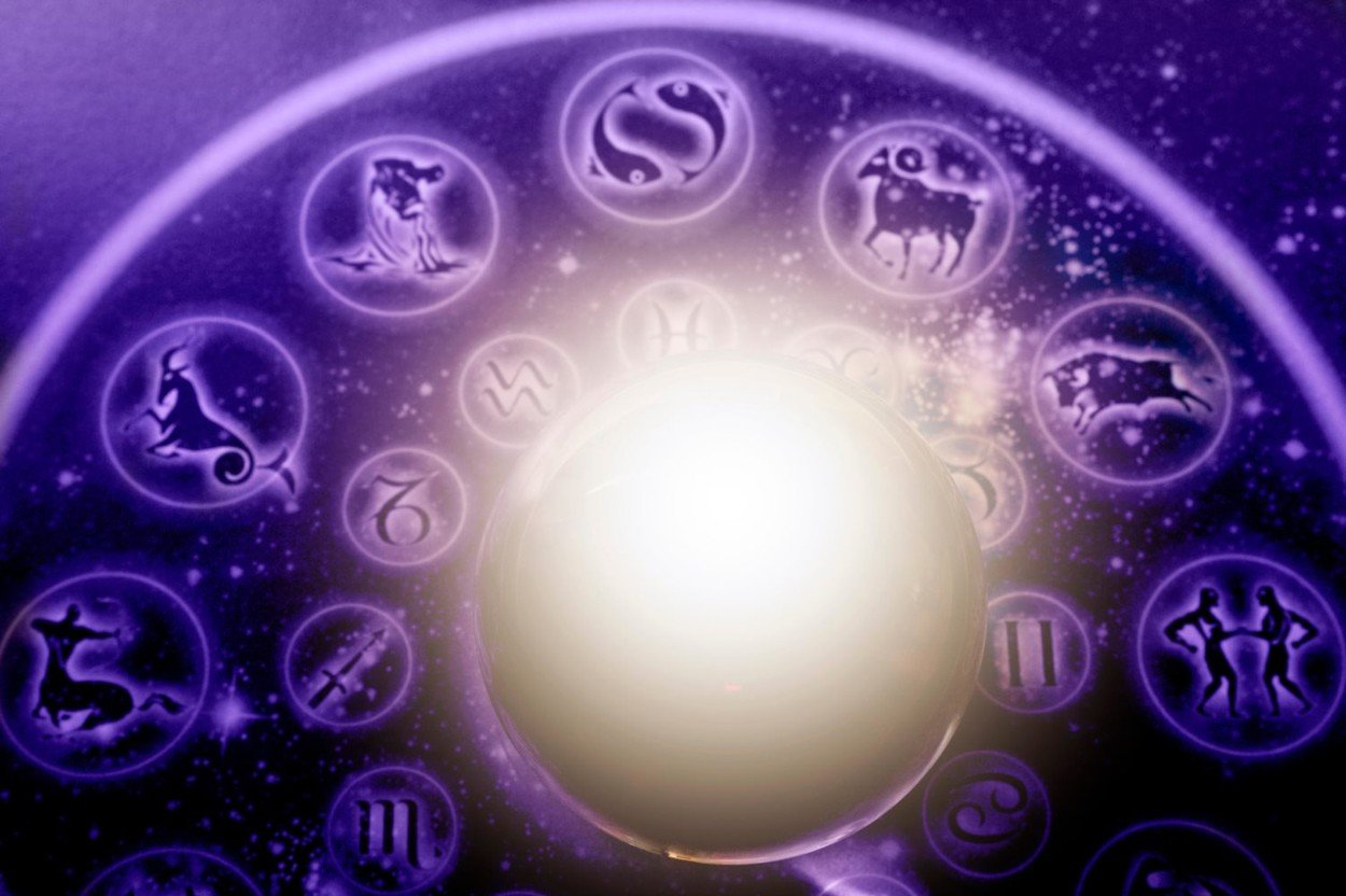 ЗА СЕКОЈ ПО ЕДНА: Реченицата што го опишува вашиот хороскопски знак