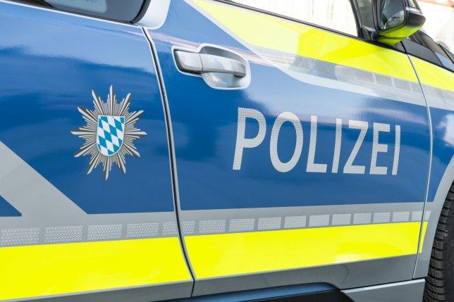 Маж и жена избодени до смрт на метро станица во Германија