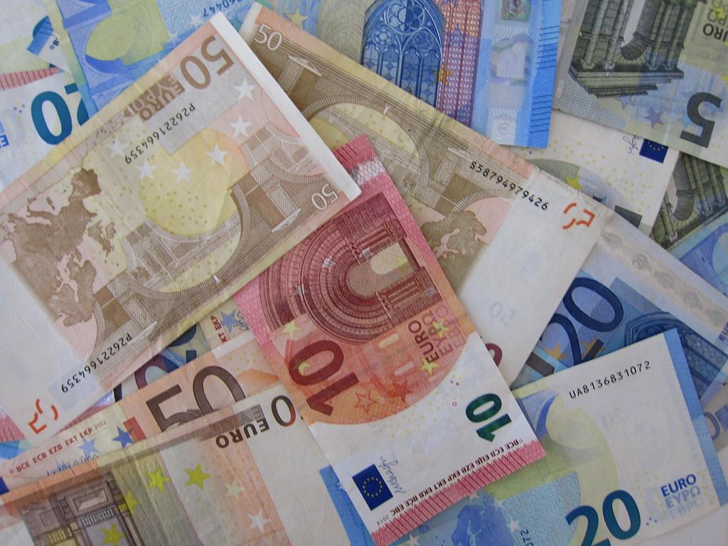 Македонија и Светската банка ќе склучат Договор за заем во износ од 125 милиони евра