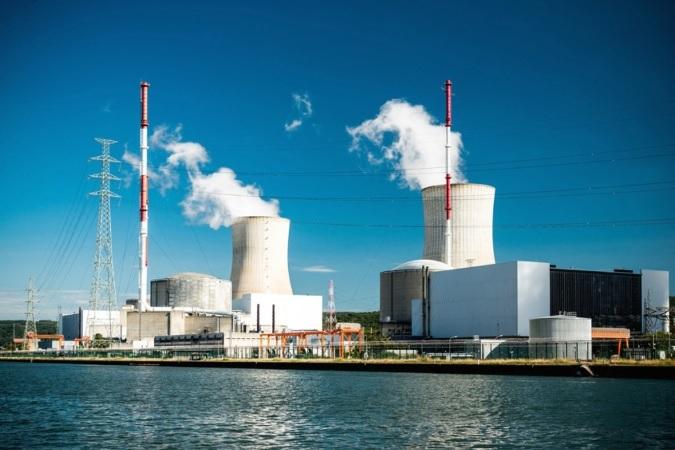 """Државата сака да учествува во изградбата на нуклеарката """"Белене"""""""