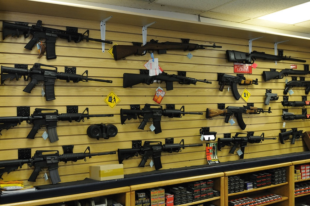 ГЕРМАНИЈА ЈА СПУШТИ РАМПАТА: На нив и понатаму не сакаме да им продаваме оружје