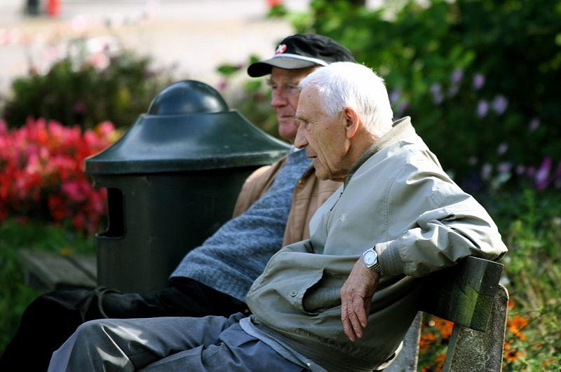 Пензиските фондови обезбедуваат најдобар принос на заштедените пари на идните пензионери
