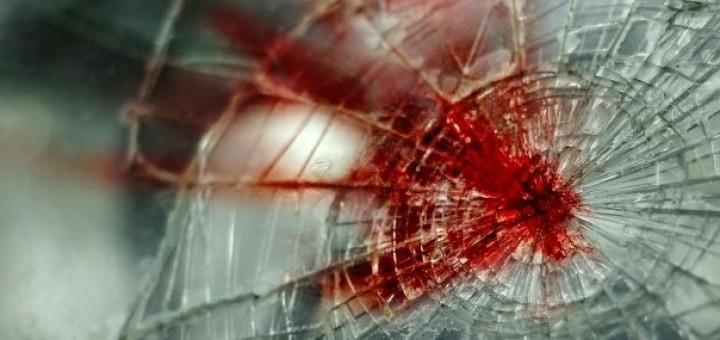 Едно лице загина во сообраќајка во Скопје