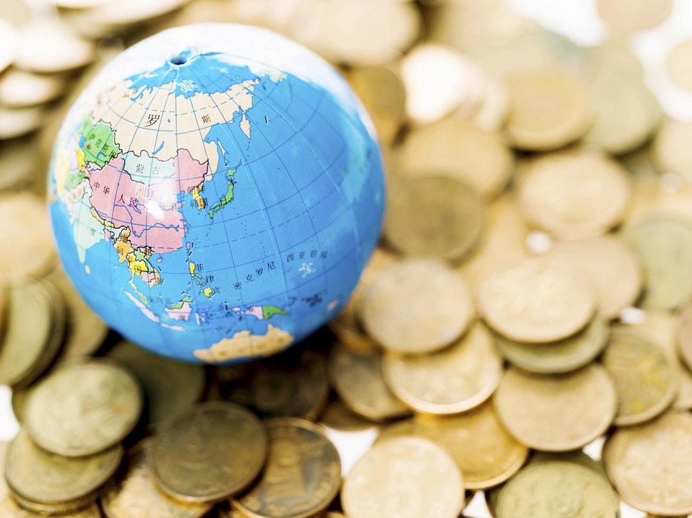 Економската прогноза за светот – Тмурно, се заканува невреме!