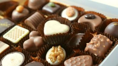 чоколадо