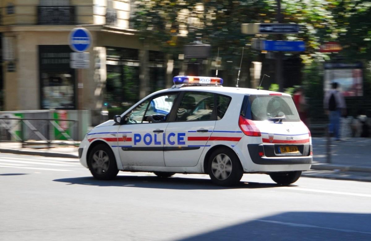 Мафијашка пресметка во Париз: Татко и син од Србија убиле дилер во борба за превласт на нарко-пазарот