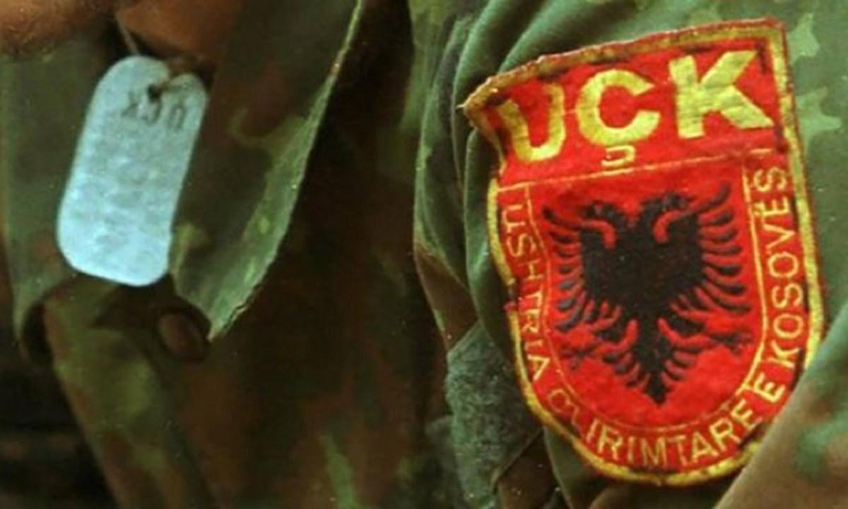 Харадинај: Ова или другата недела Специјалниот суд ќе ги започне апсењата во Косово