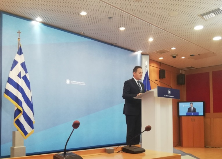 """Пецас: Комисијата за трговските ознаки има и други работи, освен промоција на """"македонско од нашата Македонија"""""""