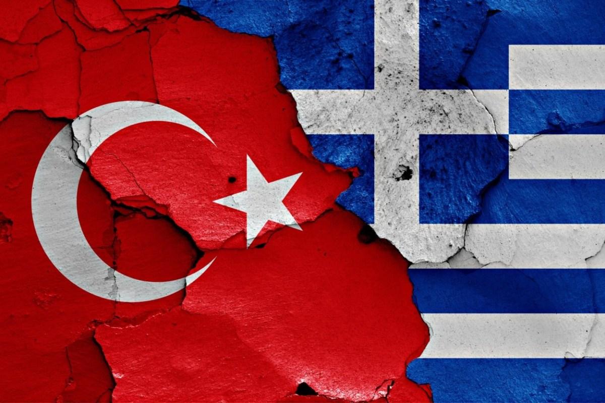 Грција: Турската операција во Сирија ја поткопува стабилноста во регионот