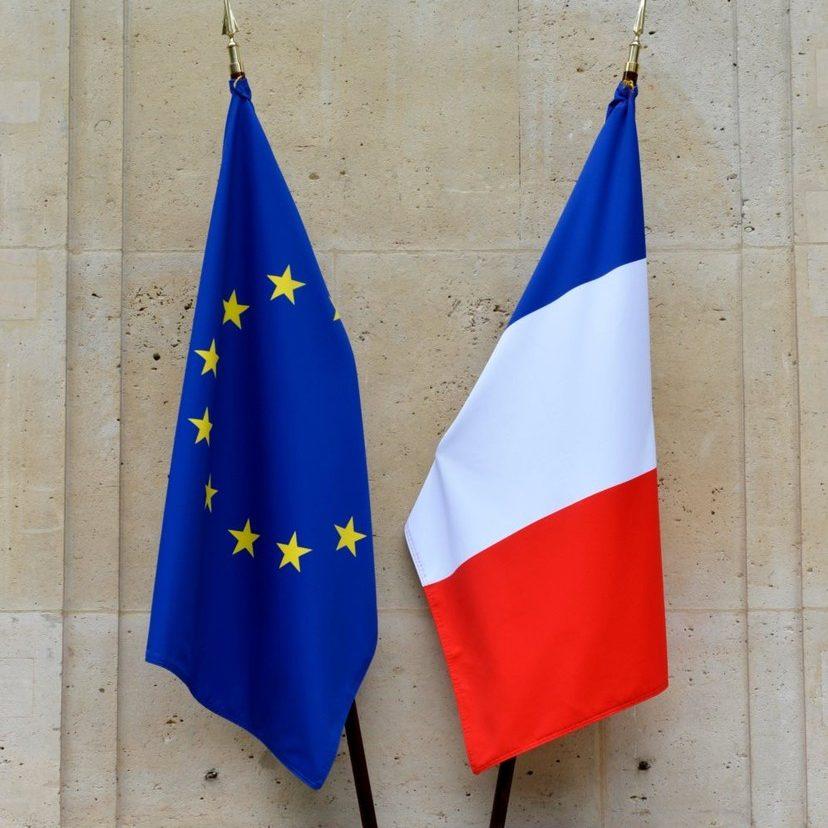"""РСЕ: Франција од ЕУ побара """"обновен пристап"""" во процесот на проширување кон Западен Балкан"""