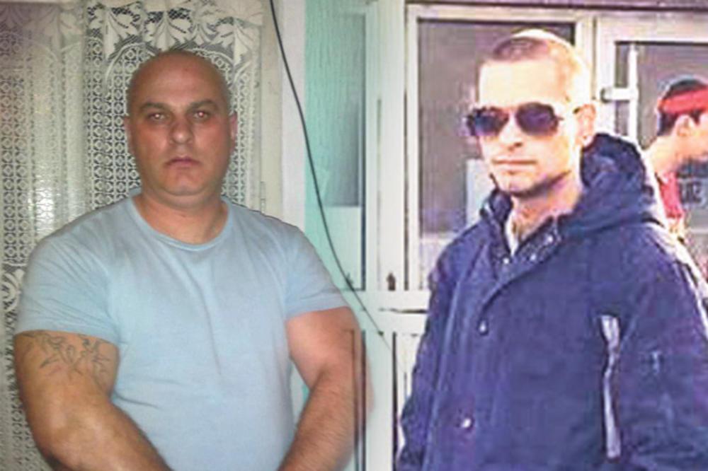 Тактко и син од Пожаревац нарачале убиство за да добијат куќа