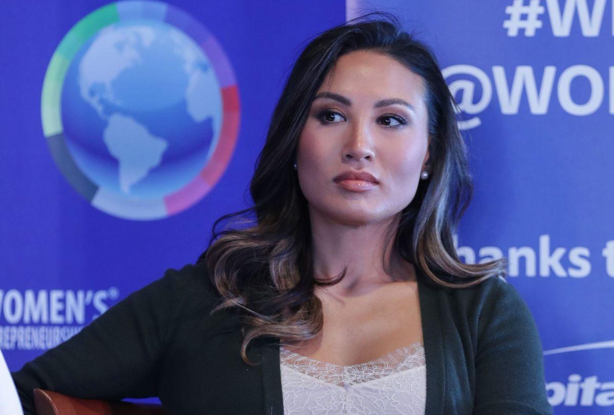 Мина Чанг – една од многуте измамници во администрацијата на Трамп