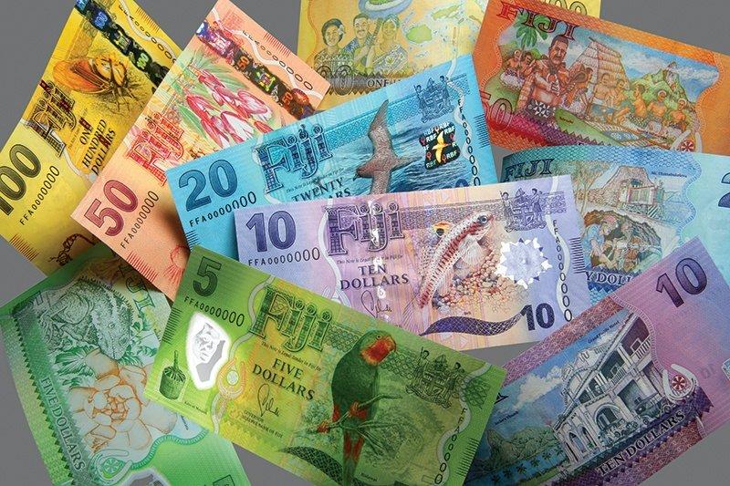 Најголемaта печатница за пари останува без пари