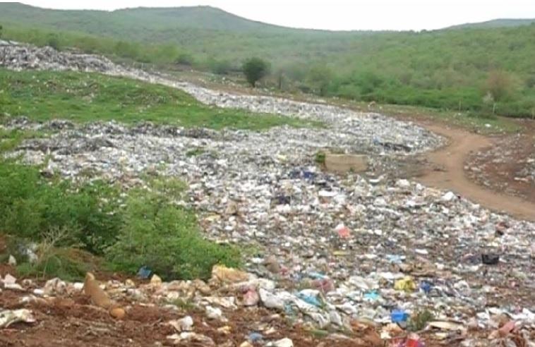 Мапирани и снимени 42 диви депонии во националниот парк Маврово
