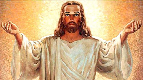 Со векови погрешно го претставуваат Исус – еве како изгледало неговото лице