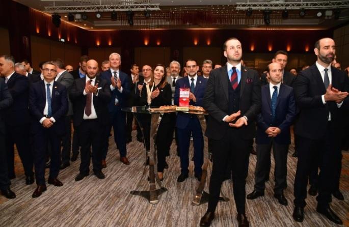 МАТТО – десет години унапредување на македонската економија