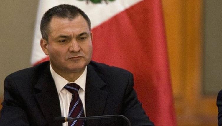 Поранешен министер во два наврати примил мито од нарко-картел во износ од пет милиони долари