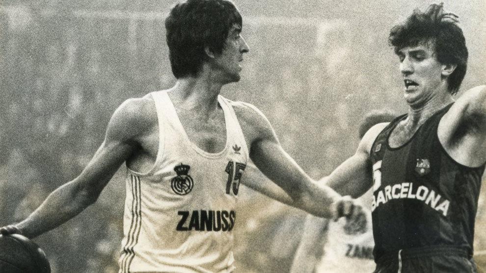 Мирза Делибашиќ, кошаркарски романтичар кој почина од болеста наречена тага, војна, Југославија